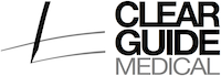 ClearGuideMedical